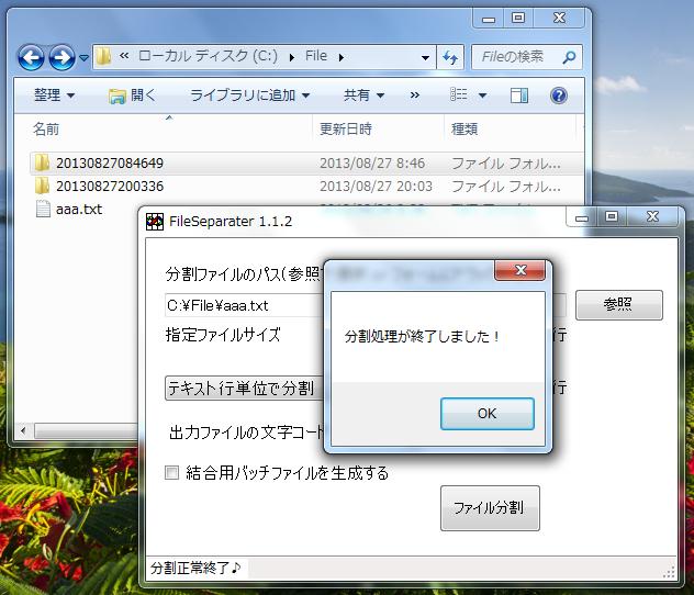 FileSeparatar-014